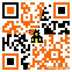 QR Code Design 1Mjh0