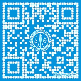 QR Code Design 1MxO0