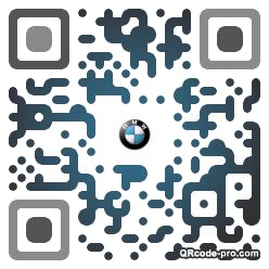 QR Code Design 1MyZ0