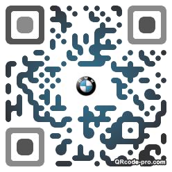 QR Code Design 1Myv0
