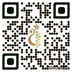 QR Code Design 1ND60