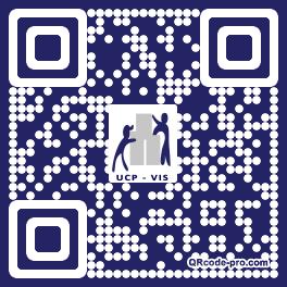 QR Code Design 1NM70