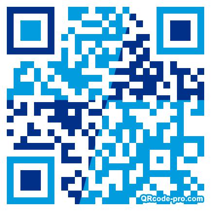 QR Code Design 1NNu0