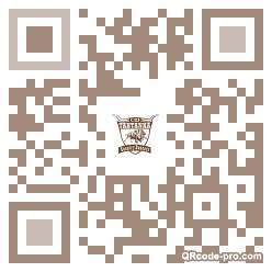 QR Code Design 1Ncq0
