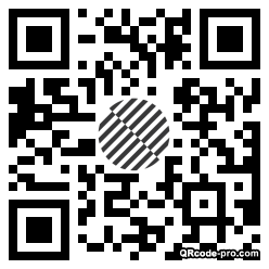 QR Code Design 1NtK0