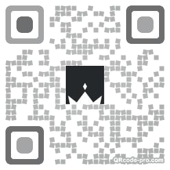 QR Code Design 1Nye0