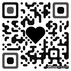 QR Code Design 1O4s0