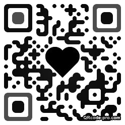 QR Code Design 1O4v0