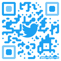 QR code with logo 1OI50
