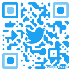 QR Code Design 1ON10