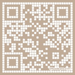 QR code with logo 1OPg0