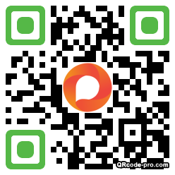 QR Code Design 1OWG0