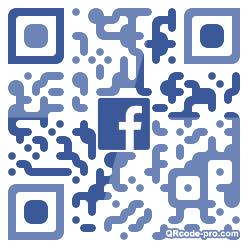 QR code with logo 1Oiy0