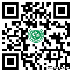QR code with logo 1OqV0