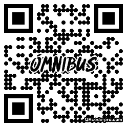 QR Code Design 1Pan0