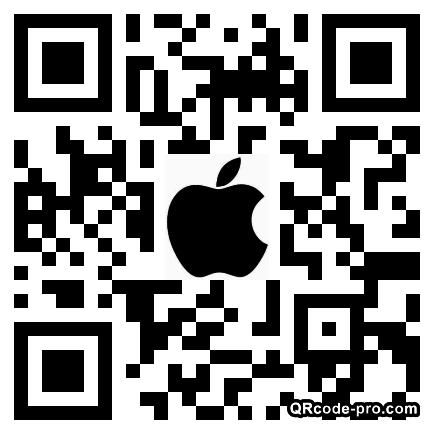 QR Code Design 1PdG0