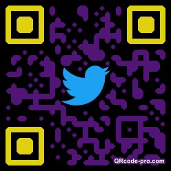 Diseño del Código QR 1QEU0