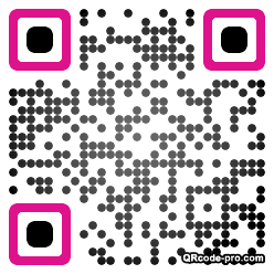 QR code with logo 1QJb0
