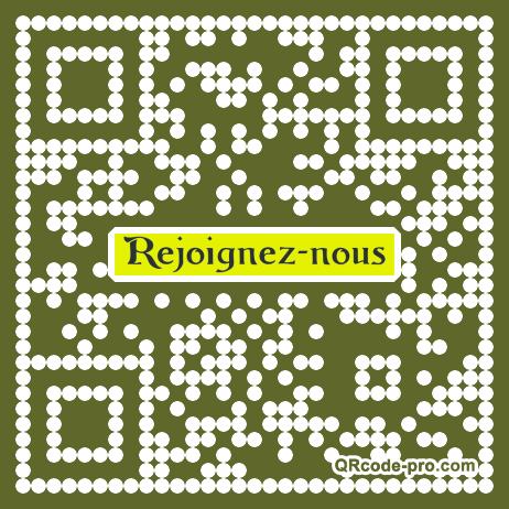 QR Code Design 1Qsf0