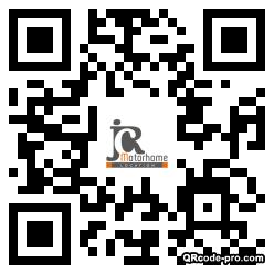 Diseño del Código QR 1RNP0