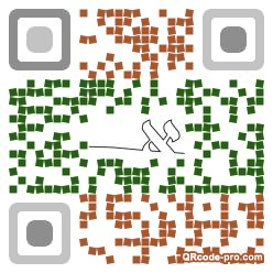 QR Code Design 1RVd0