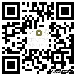 QR Code Design 1RqU0
