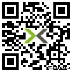 QR Code Design 1S1F0