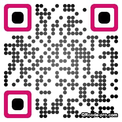 QR Code Design 1S1h0