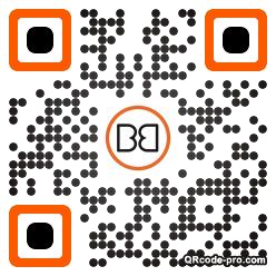 QR Code Design 1S5f0