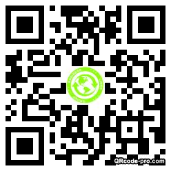 QR Code Design 1SNe0