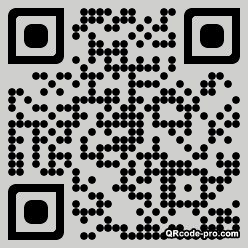 QR code with logo 1SXy0