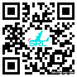QR Code Design 1SoV0