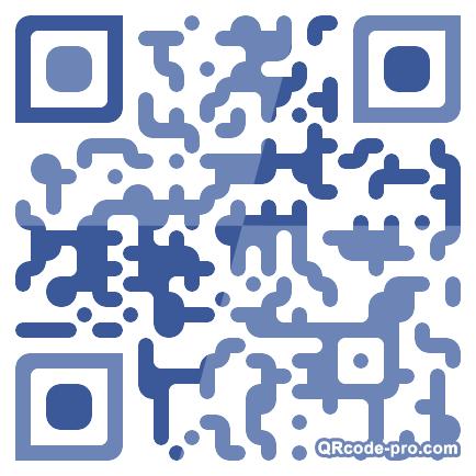 QR Code Design 1Tj20