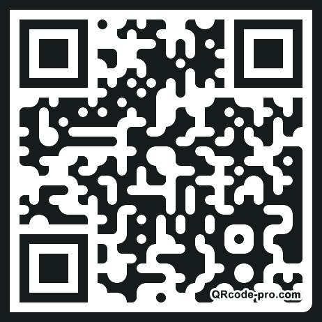 QR code with logo 1Tko0