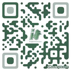 Diseño del Código QR 1TmB0