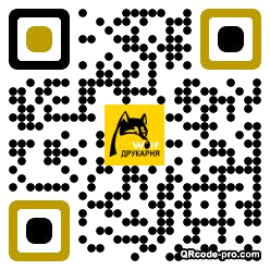 Diseño del Código QR 1TmQ0