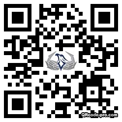 QR Code Design 1U3M0