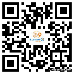 QR Code Design 1U3p0