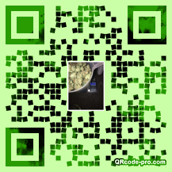QR Code Design 1U630