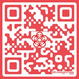 Diseño del Código QR 1U6M0