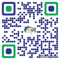 QR Code Design 1U7a0