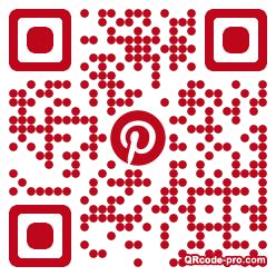 QR code with logo 1UOo0
