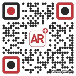 Diseño del Código QR 1Uai0