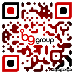 QR code with logo 1UuH0