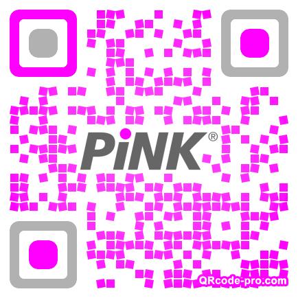 QR code with logo 1VsU0