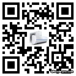 Diseño del Código QR 1WCn0