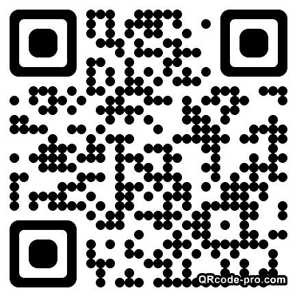 QR Code Design 1WEG0