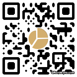 QR Code Design 1WTJ0