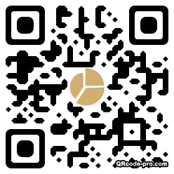 Diseño del Código QR 1WTM0