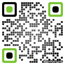 QR Code Design 1WWV0